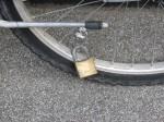 Den ultimative cykellås
